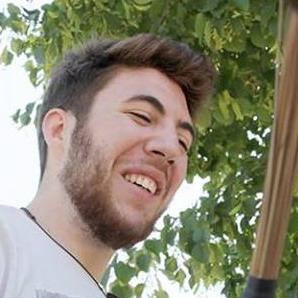Giuseppe Sorressa